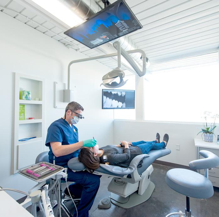 digital-x-rays-dental-technology
