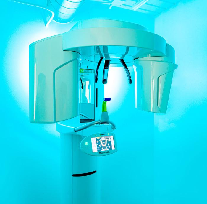 latest-dental-technology-1