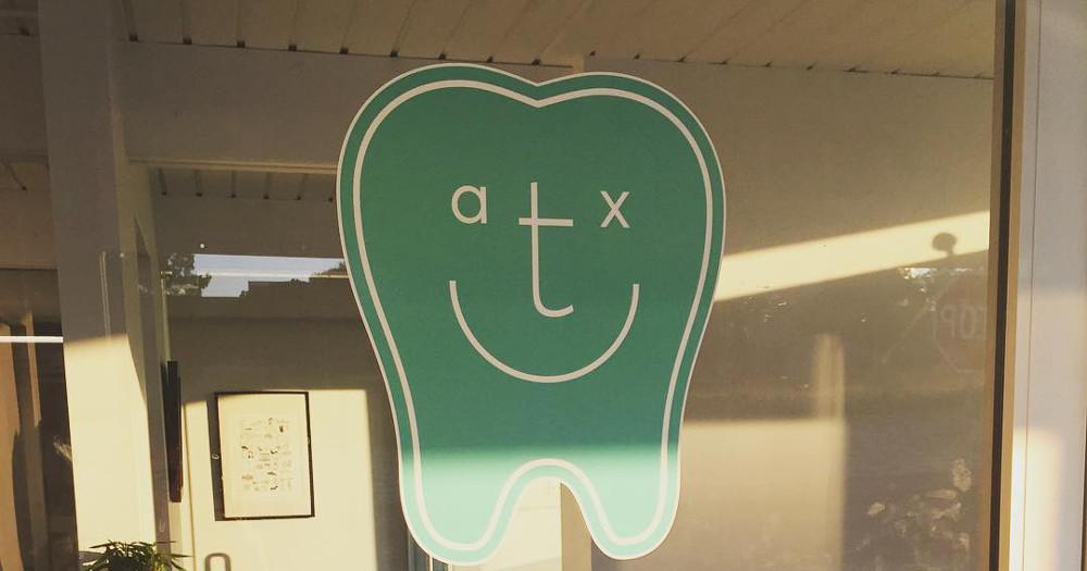 South Austin Dentist - 78704 Dental Clinic - ATX Family Dental
